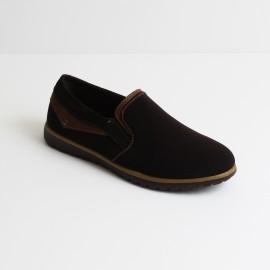 90fd2d649 حذاء ZGAS M2704