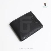 محفظه رجالية ACC-0044-31