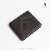 محفظه رجالية ACC-0042-7