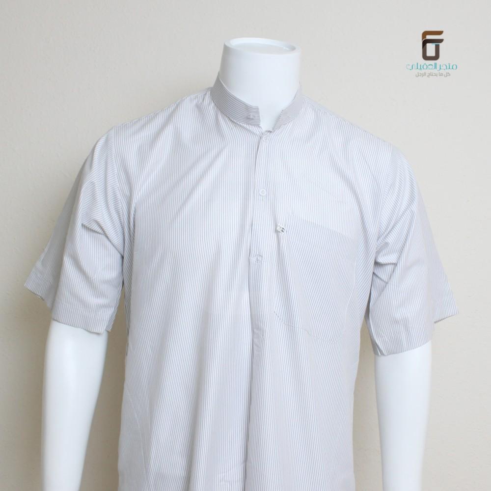 ثوب نوم عماني