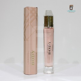 c851c310c عطر BURBERRY Body Tender للنساء