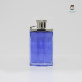 40ff70c38 عطر dunhill desire blue للرجال