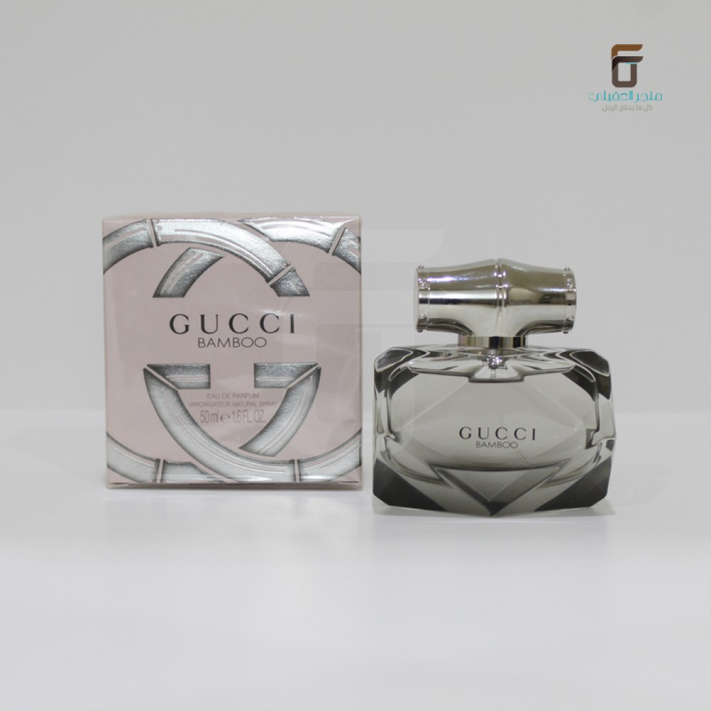 78bfce1b7 عطر gucci guilty bamboo للنساء